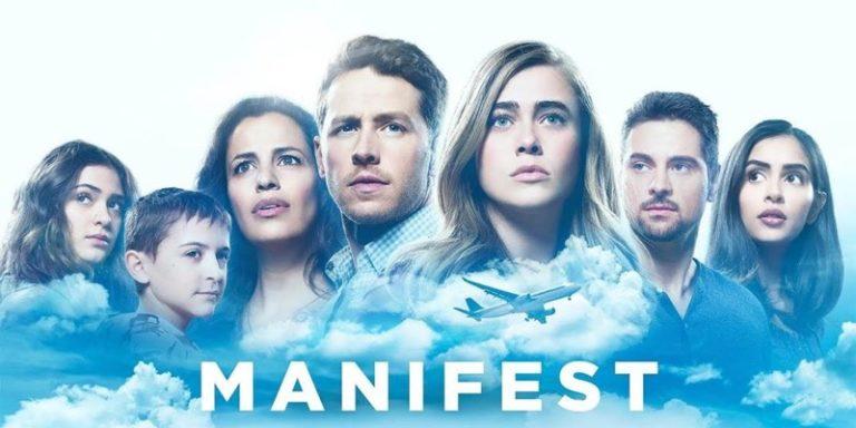 Manifest, l'attesissima serie NBC in esclusiva e contemporanea Premium Stories