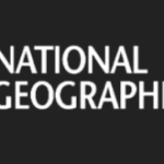 National Geographic +1