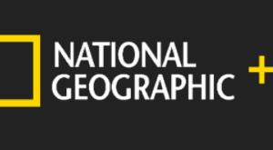 National Geographic channel +: dal 1° ottobre solo on demand tutto il meglio del canale