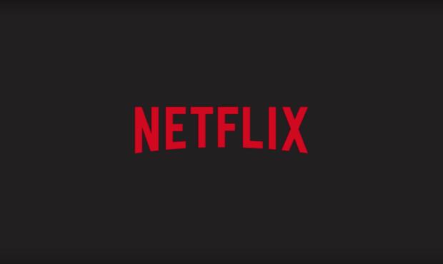 Netflix ottobre 2018