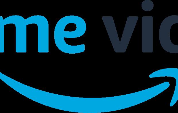 Prime video catalogo