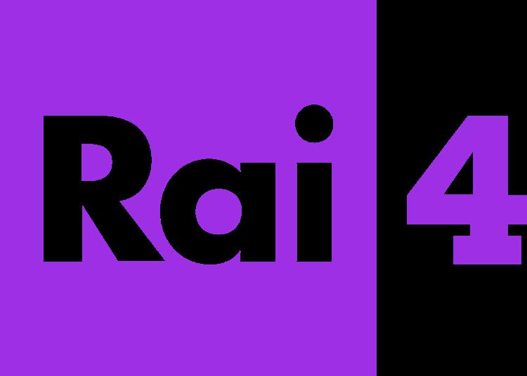Rai 4 lascia Sky: tutto pronto per il ritorno di Rete 4 e Italia Uno HD