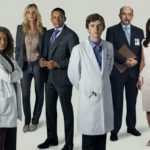 The good doctor ultimi episodi