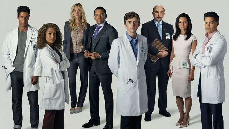 Guida Tv 12 settembre: si conclude The good doctor, torna Chi l'ha visto?