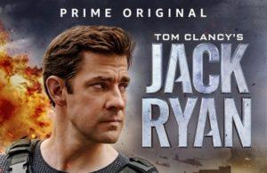 Tom Clancy's Jack Ryan – Recensione