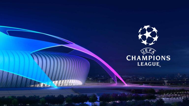 Guida tv Calcio: ritornano le competizioni europee!
