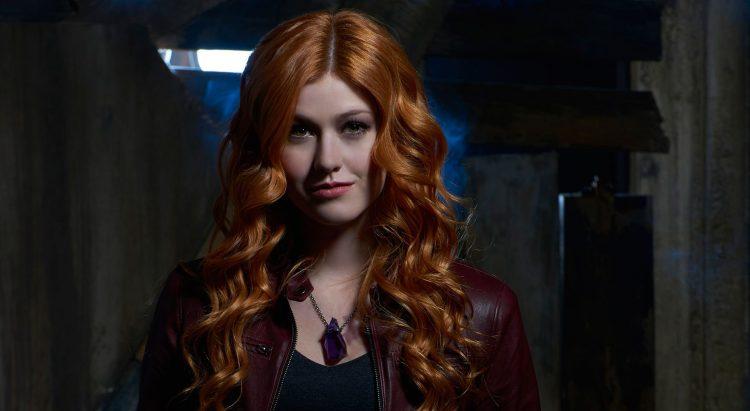 Arrow: Katherine McNamara si unisce al cast della settima stagione