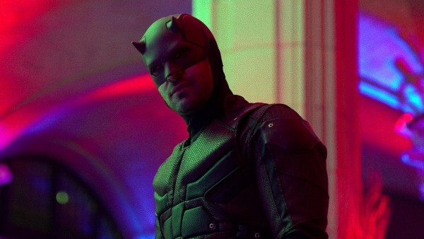 Guida serie TV del 6 luglio: Daredevil, Manifest, Gangs of London