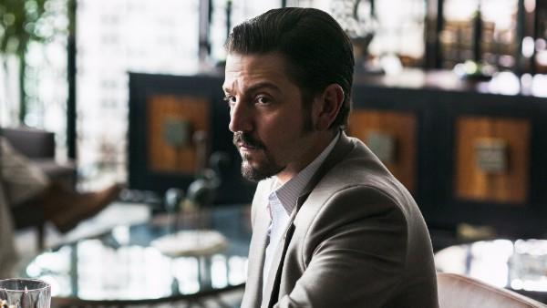 Narcos: Messico dal 16 Novembre su Netflix, nuovo trailer