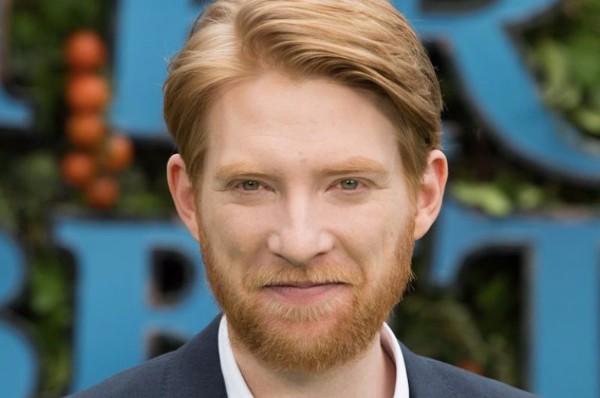Run: Domhnall Gleeson si unisce al cast del nuovo Pilot di HBO