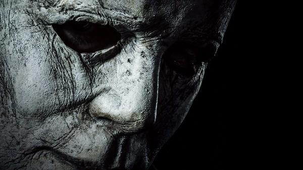Halloween: il franchise potrebbe ancora arrivare in TV