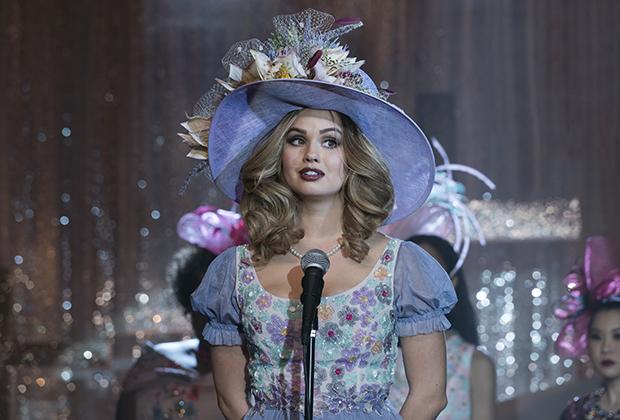 Insatiable: Netflix cancella la serie dopo due stagioni
