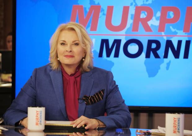 Ascolti USA del 27 Settembre: buona partenza per Murphy Brown