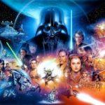 Il meglio della settimana: annunciato lo special natalizio di Star Wars, stravolgimenti in casa DC Universe
