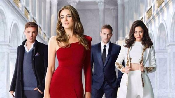 The Royals : la serie è stata definitivamente cancellata