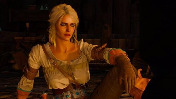 The Witcher: la showrunner abbandona Twitter dopo le polemiche sull'etnia di Ciri