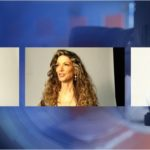 Ela Weber, Maria Monsè, Cecchi Paone GFVip