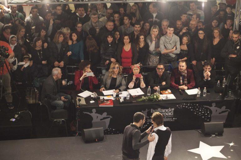 """""""Ballando on the road: in cerca di talenti"""", Milly Carlucci ricomincia la caccia ai talenti"""