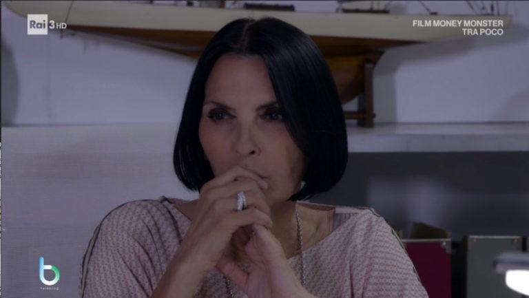 Un posto al sole, Marina denuncerà Vera? (Puntata 18 ottobre)
