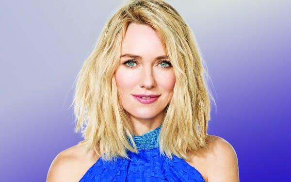 Game of Thrones: Naomi Watts tra i protagonisti dello spin-off