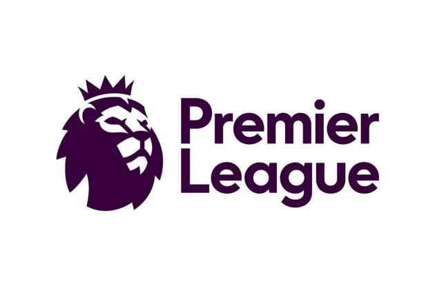 La Premiere League su Sky fino al 2022