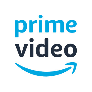 Amazon Prime Video: le ultime novità del mese 1