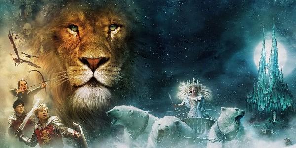 Le Cronache di Narnia: che fine ha fatto la serie TV di Netflix?