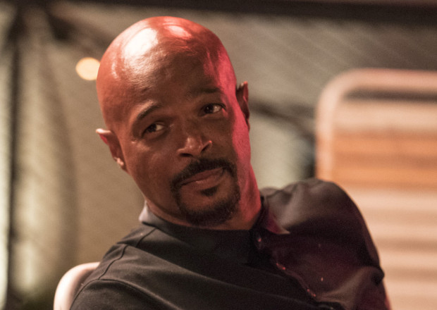 Guida serie TV del 21 dicembre: Valor, NCIS, Lethal Weapon