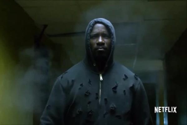 Iron Fist e Luke Cage: a breve i diritti torneranno ai Marvel Studios