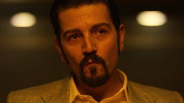 Narcos: Messico – il full trailer e il poster della quarta stagione!