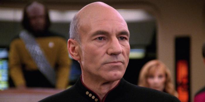 Star Trek: i produttori parlano delle nuove serie in sviluppo