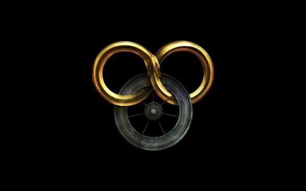 The Wheel Of Time: il romanzo diventerà una serie TV per Amazon Prime Video