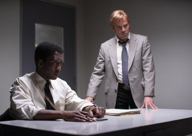 Guida serie TV del 2 Febbraio: NCIS, S.W.A.T., True Detective