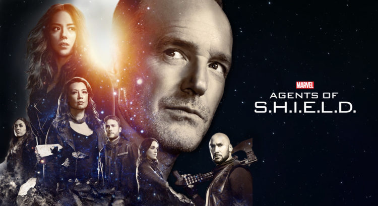 Agents of SHIELD ottiene il rinnovo per la settima stagione, ma perde un protagonista