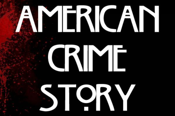 Guida serie TV del 3 Novembre: The Deuce, Elementary, American Crime Story