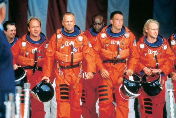 Appassionati di cinema sci-fi? Arriva Sky cinema sci-fi