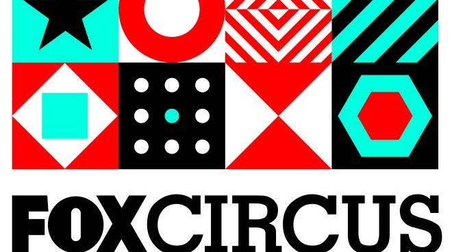 Foxcircus: anteprime serie tv, workshop e incontri nella tre giorni a Milano