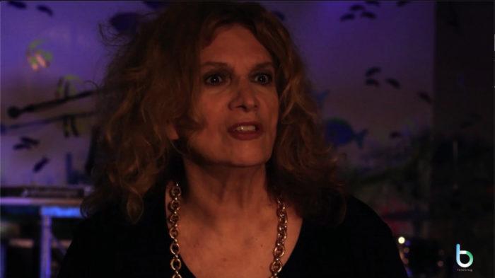 L'ispettore Coliandro, 4 nuovi episodi dal 14 novembre: sequenza con Iva Zanicchi