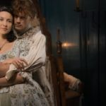 Outlander-stagione-4