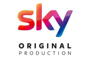 Sky Originals, parte il pop-up channel di Sky Atlantic sulle produzioni originali Sky