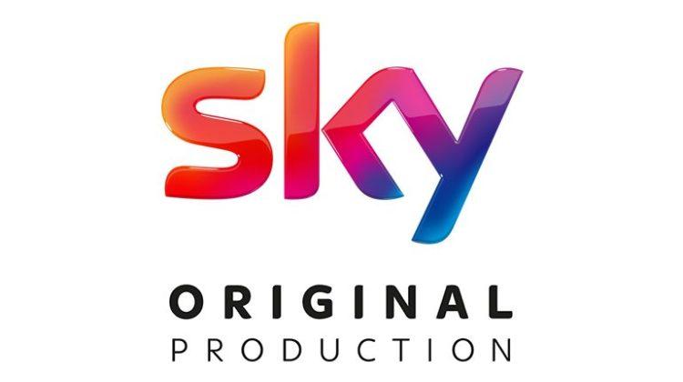 Sky Originals, parte il pop-up channel di Sky Atlantic sulle produzioni originali Sky