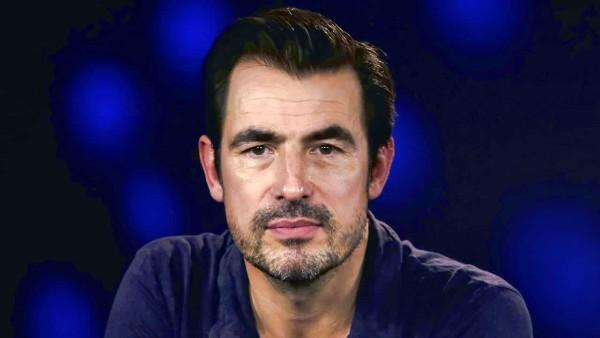 Dracula: Claes Bang sarà il protagonista della miniserie BBC!