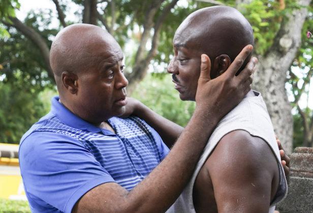 Ascolti USA del 16 Novembre: migliorano Hawaii Five-0 e Blue Bloods