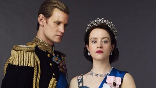 Inside The Crown: in arrivo una docu-serie sulla famiglia reale britannica