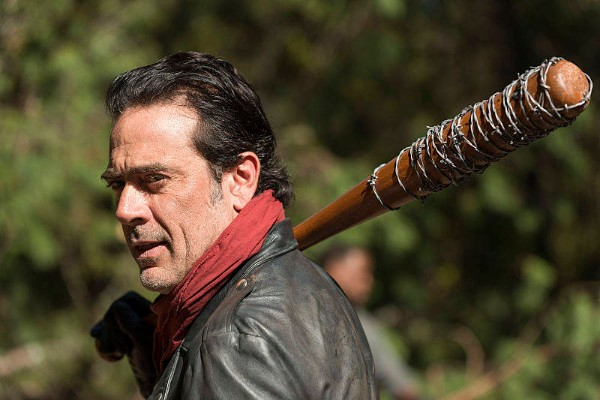 The Walking Dead: quale sarà il futuro di Negan nella serie?