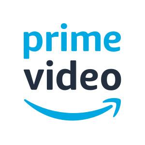 Amazon Prime video, le novità di gennaio 2019: a marzo arriva American Gods 2