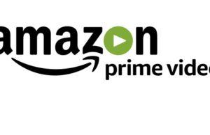 Amazon Prime video su Timvision