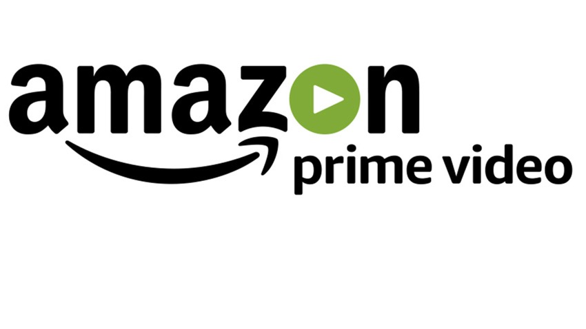 Amazon Prime Video sbarca anche su TimVision