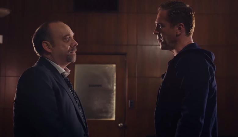 Guida serie TV del 14 Giugno: Billions, Black Monday, Suits