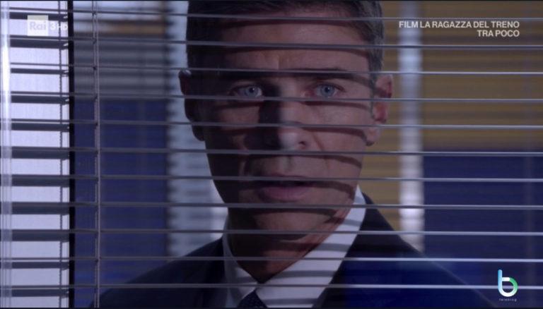 Un posto al sole, Valerio si accusa dell'omicidio di Veronica (puntata 14 dicembre)